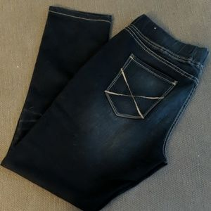 Maurices Jeggings - XL